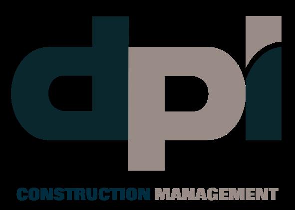 DPI Construction Management taps Dr