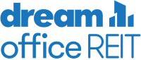 Dream Office REIT Provides Business Update