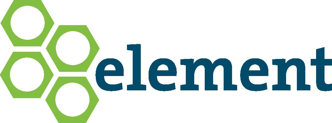 Element Issues $400 Million Inaugural U.S