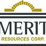 Emerita Resources Announces Extension of Private Placement