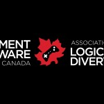 Entertainment Software Association of Canada's Student Video Game Competition 2020 #SVGC2020