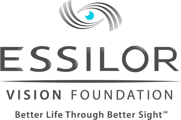 Essilor Vision Foundation Canada Supports Frontline Healthcare Workers With PPE Donation