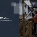 Fuse Cobalt, Inc. CEO Discusses Strong State of Global Cobalt Market in Audio Interview with SmallCapVoice