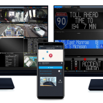 Genetec Introduces Transit Portfolio to Unify Security and Operations