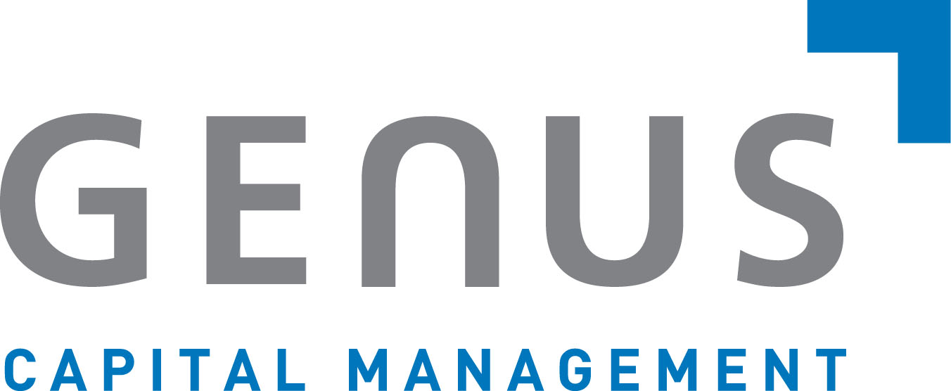 Genus Capital Management announced as a finalist of the 2020 RiA Leadership Awards
