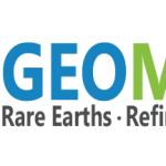 Geomega Obtains U.S