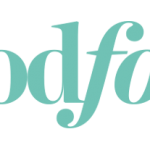 Goodfood Donates Meals to 300 Frontline Healthcare Workers at Toronto's Michael Garron Hospital