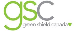 Green Shield Canada provides a helping hand for plan members and dependents living with chronic pain