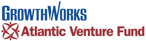 GrowthWorks Atlantic Venture Fund to Wind-up