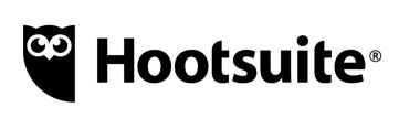 Hootsuite Appoints Former Zendesk Chief Operating Officer Tom Keiser to Chief Executive Officer