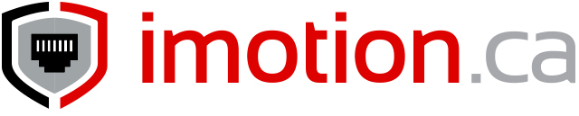 iMotion Security maximizes its donations policy to help hospitals and organizations in the fight against Covid-19