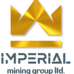 Imperial Mining Announces Closing First Tranche of a Private Placement
