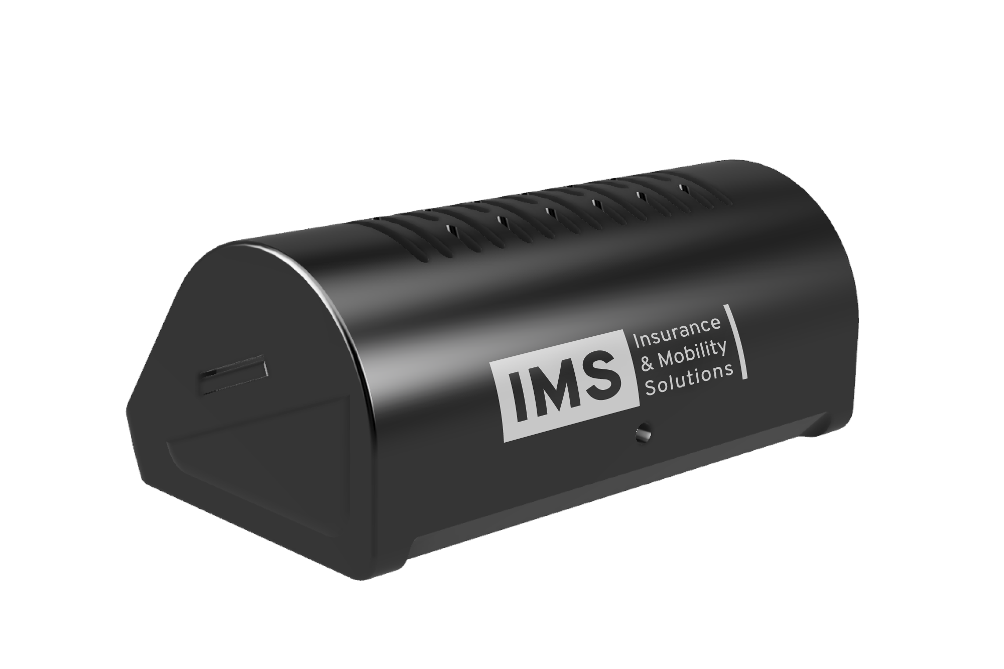 IMS Launches Industry-First, Claims-Focused Telematics Solution, IMS Connected Claims, to Drive Loss Ratio Improvement for Insurers