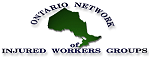Injured Workers Rally Online June 1st