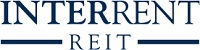 InterRent REIT Closes $230 Million Bought Deal Financing