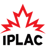 "IPLAC responds to inaccurate, insulting CCPA report. ""Our customers are hardworking, informed and intelligent"