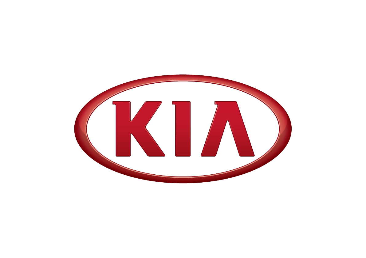 Kia Motors Ranked #1 Brand in Industry in J.D. Power U.S
