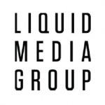 Liquid Media Announces USD$4