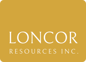 Loncor Expands JV Relationship with Barrick in DRC