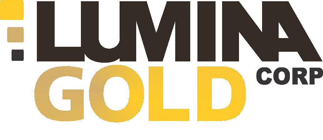 Lumina Gold Announces Positive Cangrejos Preliminary Economic Assessment;US$1