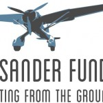 Lysander Funds Limited Announces Lysander-Canso Credit Opportunities Fund is Open to Subscriptions from Registered Plans