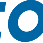 Melcor REIT announces June distribution of $0