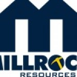 Millrock Reports Resumption of Drilling and Geophysical Surveys, Aurora Target, West Pogo Block, 64North Gold Project, Alaska