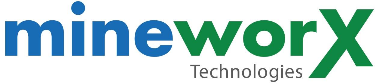 Mineworx Announces Financings