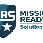 Mission Ready Teams up with Leading Transportation Company to Help Safeguard Drivers and Passengers