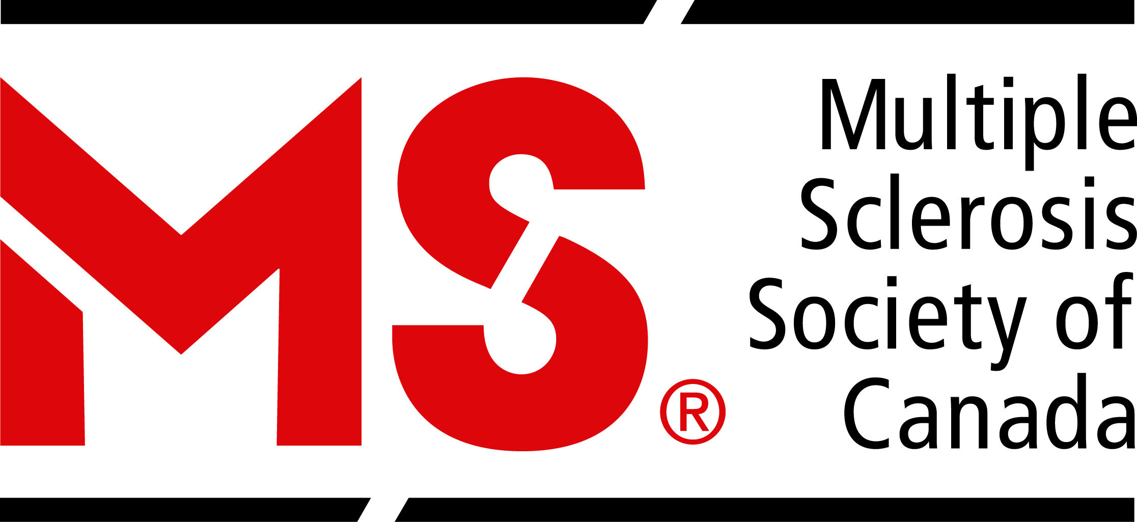 MS Society of Canada Counts on Canadians for Nationwide Support in Fight to End MS