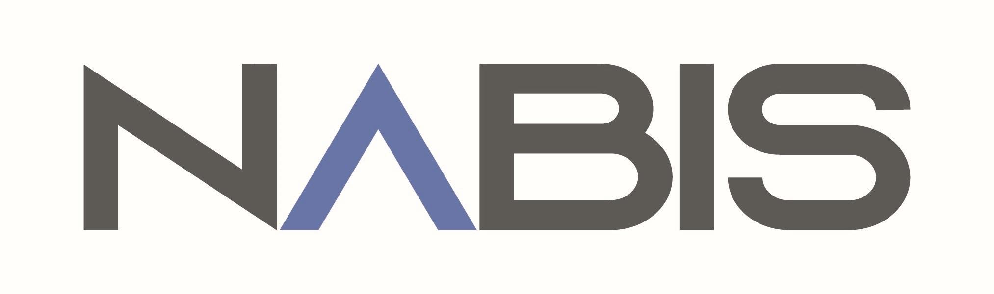 Nabis Holdings Inc