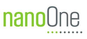 Nano One Engages Jett Capital as Strategic Advisor