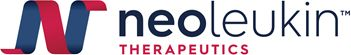 Neoleukin Therapeutics Presents Preclinical Data for NL-201 and De Novo Protein Design Technology at American Association for Cancer Research (AACR) Virtual Annual Meeting II