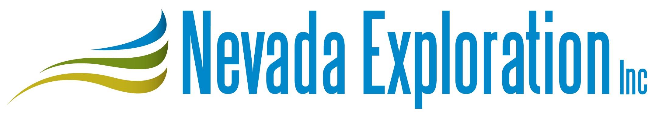 Nevada Exploration Clarifies Press Release