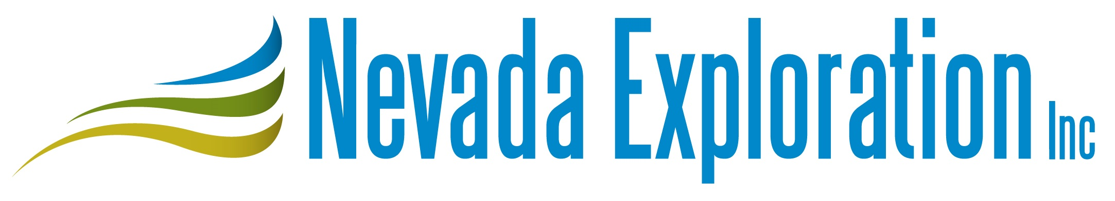 Nevada Exploration Signs Letter of Intent for Earn-In Agreement on its Kelly Creek Project