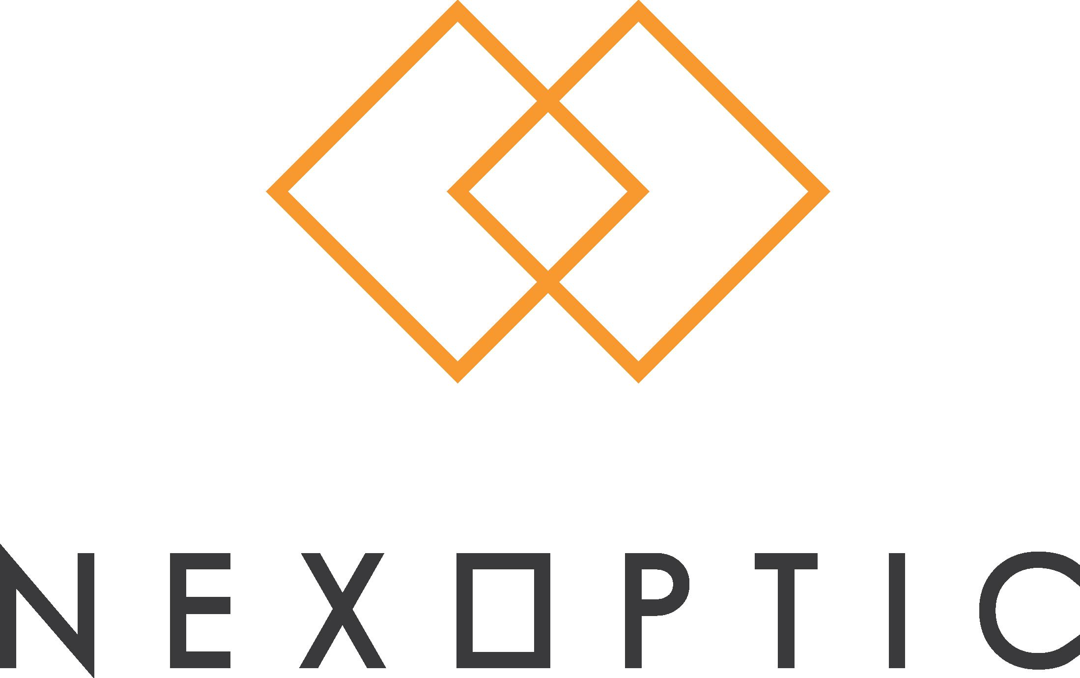 NexOptic Provides Update on Recent Market Activity