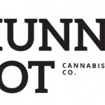 Next Stop, The Junction! The Hunny Pot Cannabis Co