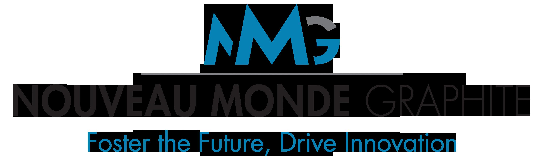 Nouveau Monde receives $1