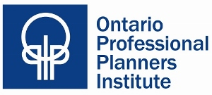 OPPI Announces Susan Wiggins as its New Executive Director