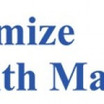 Optimize Wealth Management Furthers its Nation-wide Expansion with the Acquisition of Lifestyle Wealth Inc.
