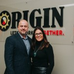 ORIGIN Showcases Innovative Approach to Workforce Training in the Nuclear Sector