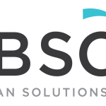 PBSC Urban Solutions, World Leader in Bike Sharing Technology, Launches New Site and PBSC Mobile App