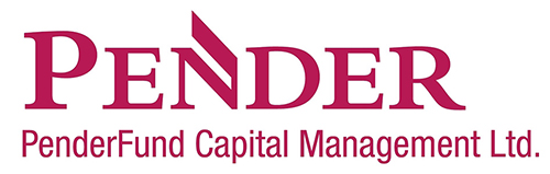PenderFund Capital Management Ltd