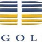 Plato Gold Corp