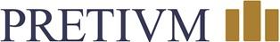 Pretivm Announces Leadership Change