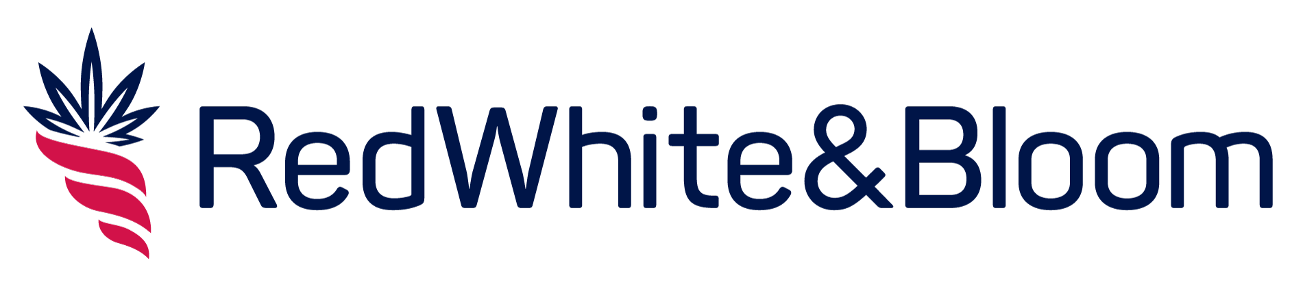Red White & Bloom Brands Provides Corporate Update