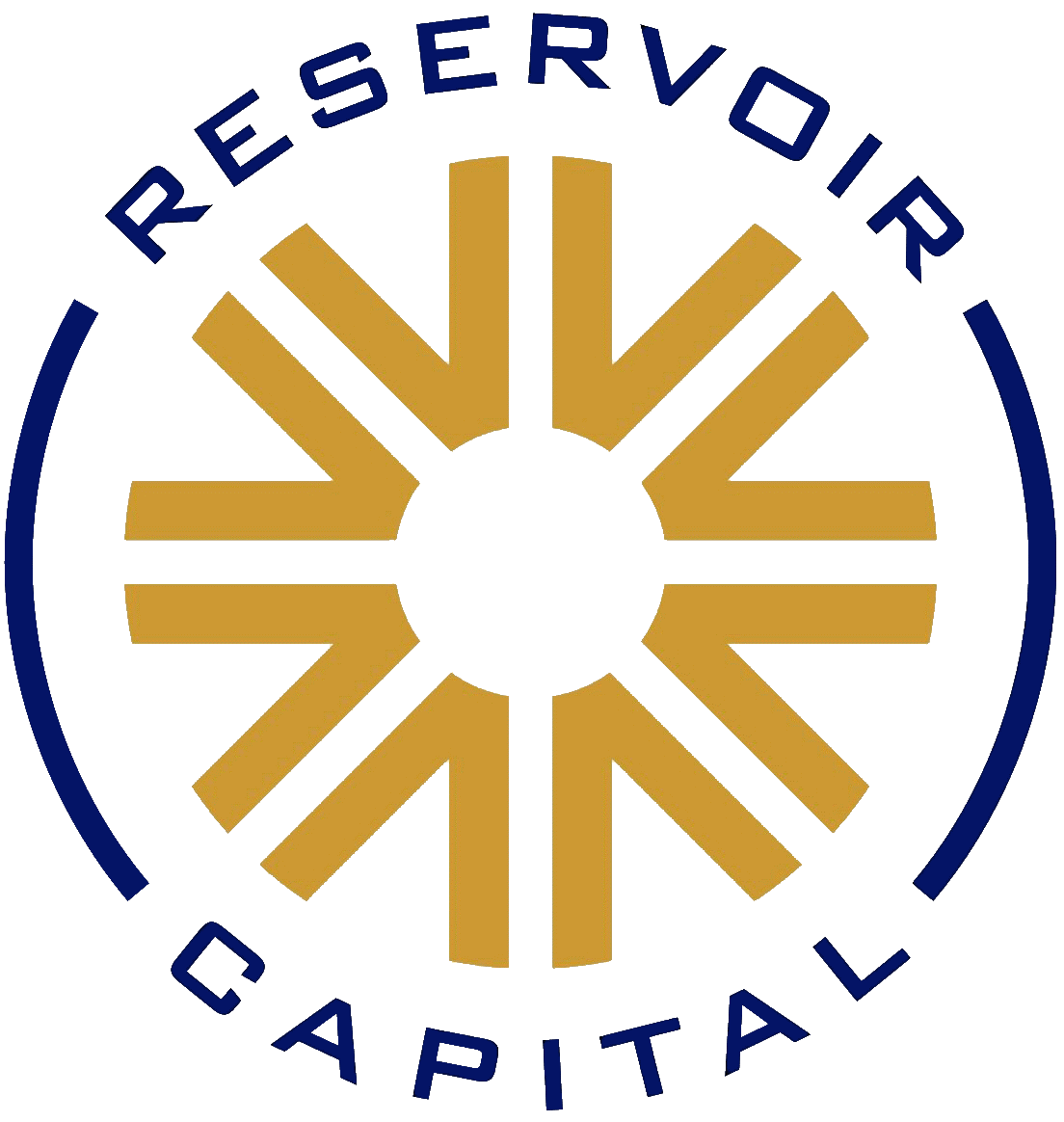 Reservoir Capital Corp  Confirms Relief On Late Filing Of