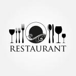 restaurant - depositphotos
