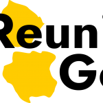 Reunion Gold announces new project and launches new logo and website