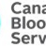 Rising demand for blood ushers in National Blood Donor Week, June 8-14